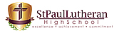 St. Paul Lutheran High School